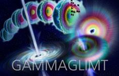 Læs og gammaglimt