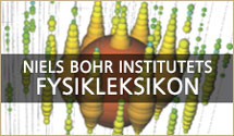 Link til artikel om Neutrinoer på NBI's fysikleksikon